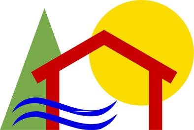 Reber_Logo_klein
